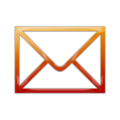 ripcurrent marketing services email marketing icon